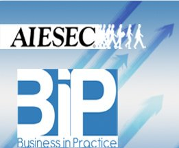 "форум ""Business in Practice"""