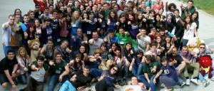 студенти